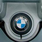 BMW Motorrad revisará 387 unidades en España de su modelo R1200RT